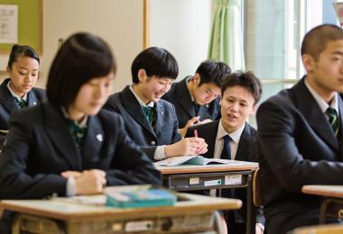 総合学習コース